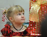 Gallatin Gateway 2012 Christmas program