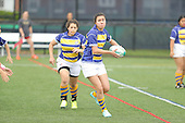 GHS_02_Farifax_v_Rock_Rugby