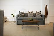 Plexicraft, New York Design Center, New York City, NY
