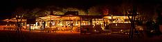 2018 Restaurant Bouillabaisse Saint Tropez