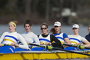 University of Victoria Rowing Photo Uvic Kevin Light photography