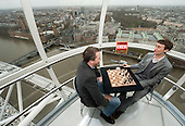 The London Chess Classic Tournament