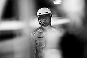 January 22-26, 2020. IMSA Weathertech Series. Rolex Daytona 24hr. Johnny Knotts IMSA