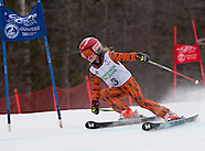 Gus Pitou 1st Run 8Jan12