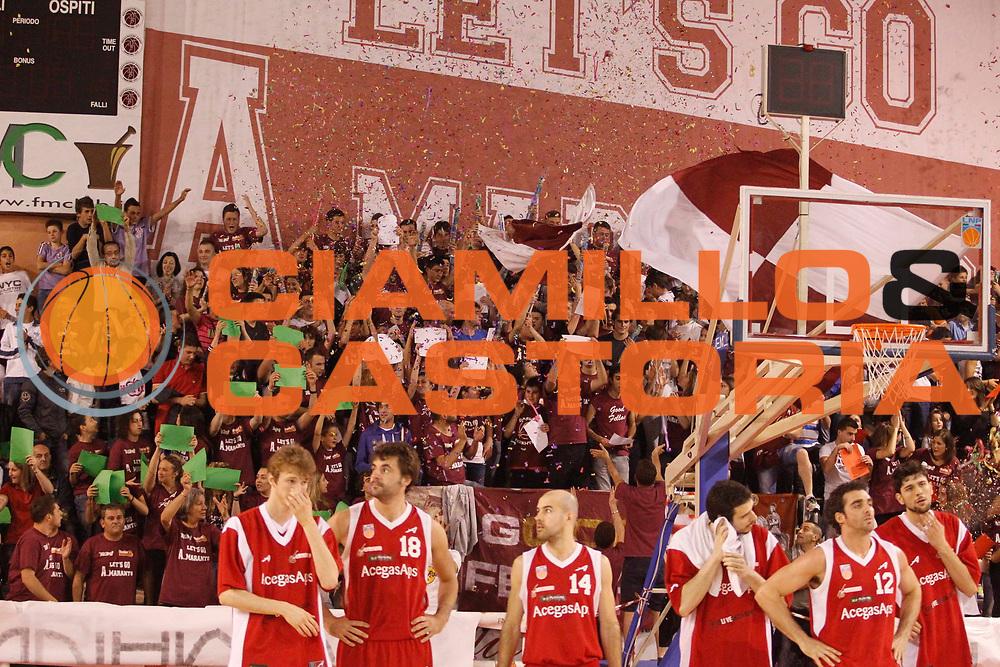 DESCRIZIONE : Ferentino LNP Lega Nazionale Pallacanestro DNA playoff 2011-12 FMC Ferentino Acegas Trieste<br /> <br /> GIOCATORE : FMC Ferentino<br /> <br /> CATEGORIA : Tifosi<br /> <br /> SQUADRA : FMC Ferentino <br /> <br /> EVENTO : LNP Lega Nazionale Pallacanestro DNA playoff 2011-12 <br /> <br /> GARA : FMC Ferentino Acegas Trieste<br /> <br /> DATA : 25/05/2012<br /> <br /> SPORT : Pallacanestro<br /> <br /> AUTORE : Agenzia Ciamillo-Castoria/A.Ciucci<br /> <br /> Galleria : LNP  2011-2012<br /> <br /> Fotonotizia :Ferentino LNP Lega Nazionale Pallacanestro DNA playoff 2011-12 FMC Ferentino Aceagas Trieste<br /> <br /> Predefinita :