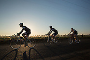 Ride to Conquer Cancer Sydney 2014