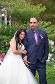 the complete wedding photo collection, Vanessa & Richard's Langdon Hall Apple Orchard wedding