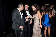 TAMARA ECCLESTONE, Grey Goose Winter Ball to Benefit the Elton John AIDS Foundation. Battersea park. London. 29 October 2011. <br /> <br />  , -DO NOT ARCHIVE-© Copyright Photograph by Dafydd Jones. 248 Clapham Rd. London SW9 0PZ. Tel 0207 820 0771. www.dafjones.com.