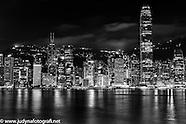China/Hongkong