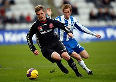 20080315 OB - AAB SAS Liga fodbold