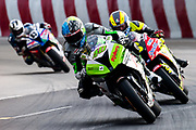 Martin JESSOPP, Riders Motorcycles BMW, BMW<br /> 64th Macau Grand Prix. 15-19.11.2017.<br /> Suncity Group Macau Motorcycle Grand Prix - 51st Edition<br /> Macau Copyright Free Image for editorial use only
