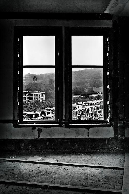 A.W.Leh_buildings 080520