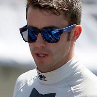 2014 TUSCC @ Mosport International Raceway