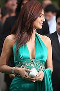 2007 Bollywood Awards
