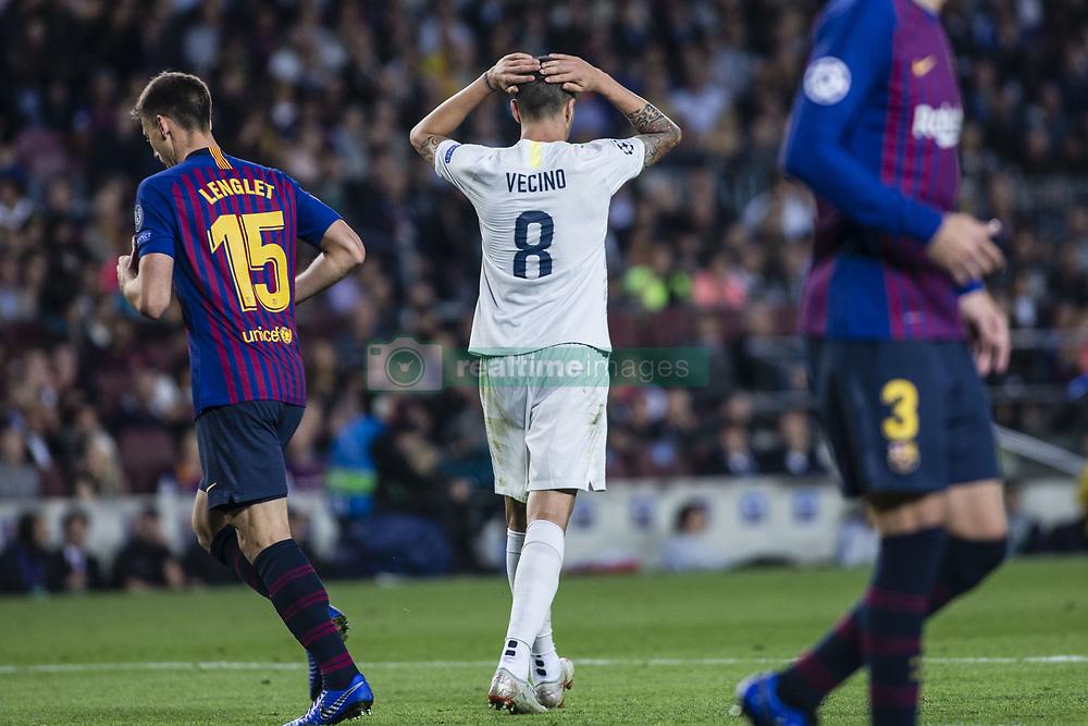 صور مباراة : برشلونة - إنتر ميلان 2-0 ( 24-10-2018 )  20181024-zaa-n230-388