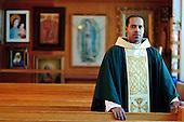 Rev. Peter Fernandes