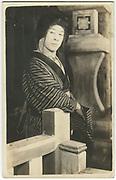 Male cinema actor, 1920s, silver gelatin bromide post card.<br /> <br /> Part of a set of 27 postcards<br /> Price: ¥95,000 JPY (set price)<br /> <br /> <br /> <br /> <br /> <br /> <br /> <br /> <br /> <br /> <br /> <br /> <br /> <br /> <br /> <br /> <br /> <br /> <br /> <br /> <br /> <br /> <br /> <br /> <br /> <br /> <br /> <br /> <br /> <br /> <br /> <br /> <br /> <br /> <br /> <br /> <br /> <br /> <br /> <br /> <br /> <br /> <br /> <br /> <br /> <br /> <br /> <br /> <br /> <br /> <br /> <br /> <br /> <br /> <br /> <br /> <br /> <br /> <br /> <br /> <br /> <br /> <br /> <br /> <br /> <br /> <br /> <br /> <br /> <br /> <br /> <br /> <br /> <br /> <br /> <br /> <br /> <br /> <br /> <br /> <br /> .