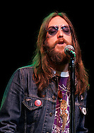 (Tribune Photo/SANTIAGO FLORES)<br />