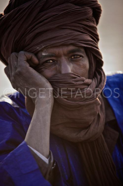 Exclusive at AuroraPhotos.<br /> http://www.auroraphotos.com/SwishSearch?Keywords=Ingetje+Tadros&amp;submit=Go!