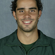 2003 UM Swimming Photo Day