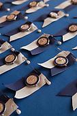 Pinning Ceremony 2018