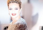 Carolina Crescentini - Actress - 75&deg; Mostra Internazionale d&rsquo;Arte Cinematografica di Venezia - 75th Venice Film Festival - Venezia - Venice - <br /> &copy; 2018 Piermarco Menini, all rights reserved, no reproduction without prior permission, www.piermarcomenini.com, mail@piermarcomenini.com