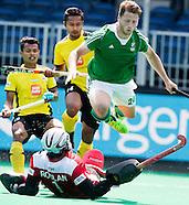 m Ierland-Maleisie