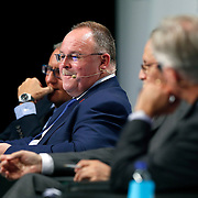 20160615 - Brussels , Belgium - 2016 June 15th - European Development Days - Post-Cotonou Debate - Romain Schneider , Minister for Development Cooperation and Humanitarian Affairs , Ministry of Foreign Affairs - Luxembourg © European Union