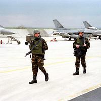 Amendola Aereoporto Militare