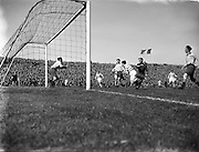 24/04/1955<br />