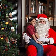Santa 2017