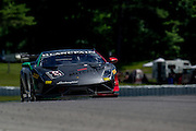 July 10-13, 2014: Canadian Tire Motorsport Park. \lst07\