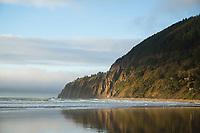 Manzanita, Oregon
