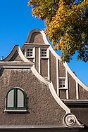 DEU, Germany, North Rhine-Westphalia, Ruhr area, Essen, garden city Margarethenhoehe.<br /> <br /> DEU, Deutschland, Nordrhein-Westfalen, Ruhrgebiet, Essen, Gartenstadt Margarethenhoehe.