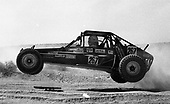 84 Mint 400 2 seat Buggies