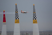 160604 Red Bull Air Race - Chiba Japan