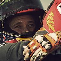 2012 RD10 MOTOGP LAGUNA SECA