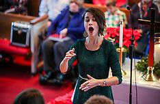 12/16/18 SCBC Cantata