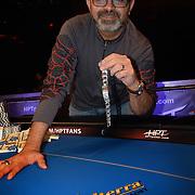 2016-03 HPT Belterra Casino Main Event