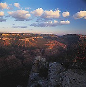 Crazy Jug Canyon & Tapeats Amphitheater & clouds, from Crazy Jug Pt., Grand Canyon National Park, Arizona..Media Usage:.Subject photograph(s) are copyrighted Edward McCain. All rights are reserved except those specifically granted by McCain Photography in writing...McCain Photography.211 S 4th Avenue.Tucson, AZ 85701-2103.(520) 623-1998.mobile: (520) 990-0999.fax: (520) 623-1190.http://www.mccainphoto.com.edward@mccainphoto.com