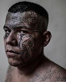 Javier Arcenillas Retrato 2019