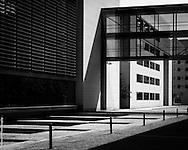 Architecture in Copenhagen, Denmark.<br /> <br /> Wilhelm Westergren Photography