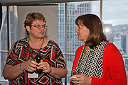 Dilemmas and Ethical Issues in Palliative Care: The Good, The Bad &amp; The Ugly<br /> <br /> Palliative Care Nurses New Zealand 5th Biennial Conference 2015 Wellington<br /> <br /> 9th &amp; 10th November 2015<br /> <br /> James Cook Hotel Grand Chancellor<br /> 147 The Terrace<br /> Wellington 6011<br /> New Zealand<br /> <br /> Conference organised by Jude Pickthorne and the team from Palliative Care Nurses New Zealand (PCNNZ)