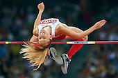 20150829 WCH IAAF @ Beijing