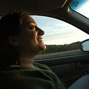 2005 Blue Highways American Road Trip