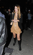09.JUNE.2012. LONDON<br /> <br /> MISCHA BARTON LEAVING CIRQUE DE SOIR NIGHT CLUB IN SOHO AT 4.00AM.<br /> <br /> BYLINE: EDBIMAGEARCHIVE.CO.UK<br /> <br /> *THIS IMAGE IS STRICTLY FOR UK NEWSPAPERS AND MAGAZINES ONLY*<br /> *FOR WORLD WIDE SALES AND WEB USE PLEASE CONTACT EDBIMAGEARCHIVE - 0208 954 5968*