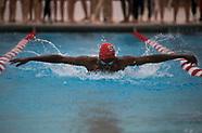 SPS Swim 15Jan20