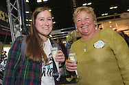 Royal Highland Show 2016, Ingliston, Edinburgh. PAYMENT TO CRAIG STEPHEN - 07905 483532<br /> <br /> East Lothians Larder event photography at the Royal Highland Show, 2016.