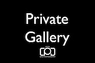 Private Gallery 20.05.13