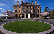 2015 04 25 Sleepy Hollow CC Wedding